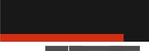 Loway reseller logo