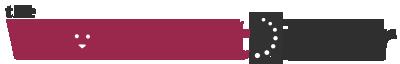 WombatDialer logo